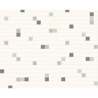 Tapeta 6077-44 Płytki Mozaika