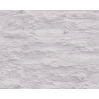 Tapeta 9590-81 Surowy Betonowy Mur