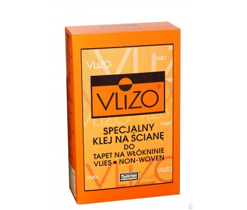 Klej do tapet Vlizo 250 g