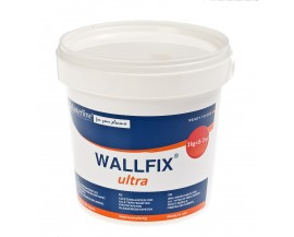 Gotowy Klej do Tapet Wallfix Ultra 1 kg