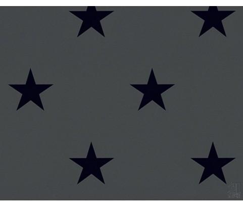 Tapeta 9394-31 Czarno- biały Zig Zag