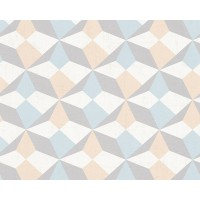 Tapeta 34133-2 Graficzne Wzory