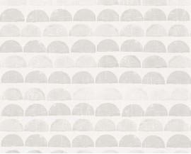 Tapeta 34244-3 Fantazyjne Wzory