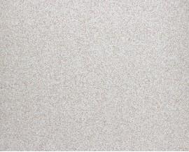 Tapeta 025-33 Beżowy Baranek