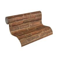 Tapeta 30747-1 Ceglany Mur