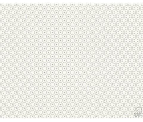 Tapeta 35117-3 Szare Drobne Wzory