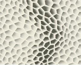 Tapeta 32709-3 Plastry Miodu