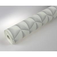 Tapeta 32708-1 Wypukłe Wzory 3D