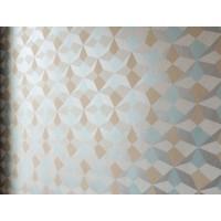 Tapeta 34133-2 Kolorowe Graficzne Wzory