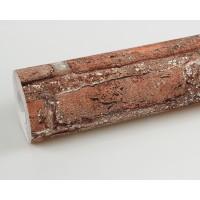Tapeta 96139-2 Czerwona cegła