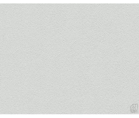 Tapeta 36168-3 Brakatowe szare tło
