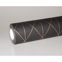 Tapeta 36575-4 Czarna Mozaika