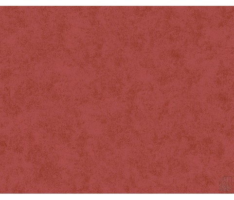 Tapeta 9600-30 Czerwona Przecierka