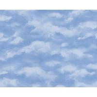 Tapeta 9137-39 Chmury