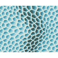 Tapeta 32709-2 Plastry Miodu