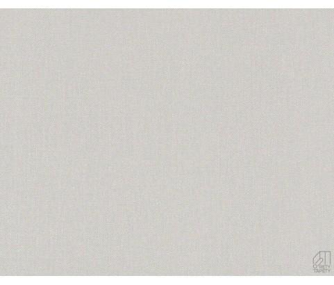 Tapeta 2930-15 Beżowe Tło
