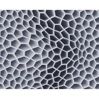 Tapeta 32709-4 Plastry Miodu