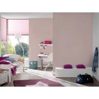 Tapeta 36897-1 Różowy Wzór