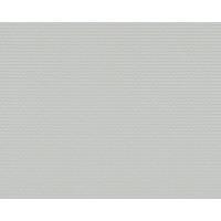 Tapeta 36897-3 Szary Wzór