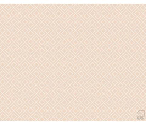 Tapeta 35180-1 Drobne Graficzne Różowe Wzory