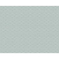 Tapeta 35180-4 Drobne Graficzne Niebieskie Wzory