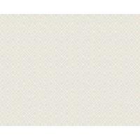 Tapeta 35180-2 Drobne Graficzne Szare Wzory