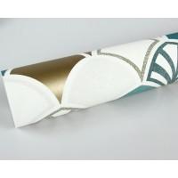 Tapeta 51193104 Art Deco