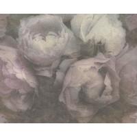 Tapeta 37392-1 Pastelowe Róże