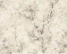 Tapeta 37420-2 Kwiat Wiśni