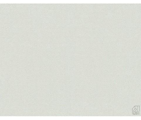 Tapeta 37272-2 Szare Tło