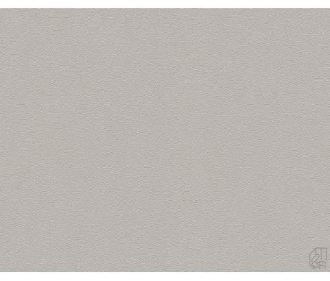 Tapeta 37272-1 Ciemne beżowe tło