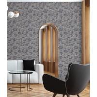 Tapeta 37863-3 Marmurowa mozaika