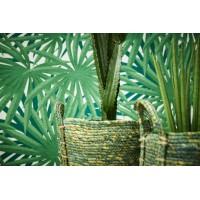 Tapeta 37861-3 Zielone Palmy