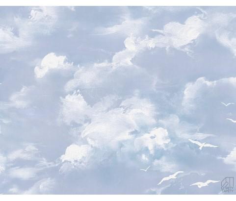 Tapeta 5604-14 Chmury