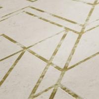 Tapeta 37869-3 Graficzna mozaika