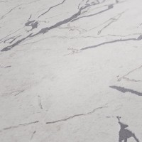 Tapeta ścienna 37855-6 Szary Marmur