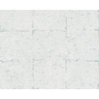 Tapeta 3613-11 Beton z szalunkiem