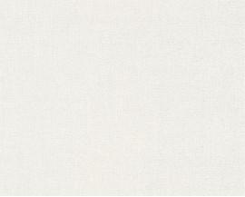Tapeta 36151-6 Kremowe tło