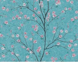 Tapeta 37912-3 Kwiat wiśni