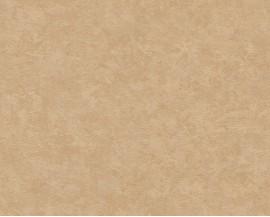 Tapeta 37902-5 Złote Tło