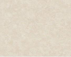 Tapeta 37902-1 Beżowe Tło