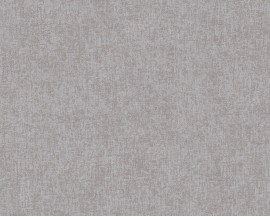 Tapeta 378395-1 Szare tło