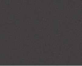 Tapeta 36168-4 Brokatowe Czarne Tło