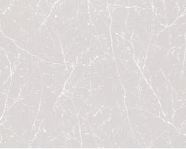 Tapeta 3050-71 Beżowe Gałęzie
