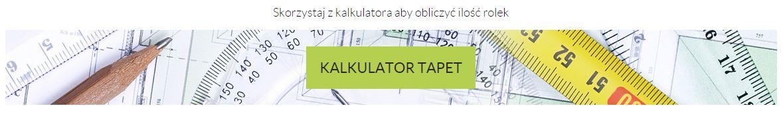 kalkulator tapet