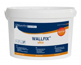 Gotowy Klej do Tapet Wallfix Ultra 3 kg