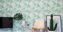 PasteLove - tapety w pastelowych barwach